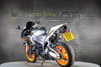 USED 2012 12 HONDA CBR600RR - NATIONWIDE DELIVERY, USED MOTORBIKE. GOOD & BAD CREDIT ACCEPTED, OVER 600+ BIKES IN STOCK