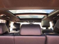 USED 2014 14 LAND ROVER RANGE ROVER SPORT 3.0 TDV6 SE 5d AUTO 258 BHP