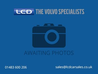 2011 VOLVO XC90 2.4 D5 EXECUTIVE AUTOMATIC AWD £9990.00