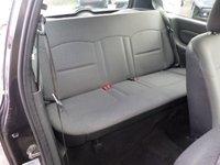 USED 2008 08 RENAULT CLIO 1.1 CAMPUS 8V 3d 58 BHP