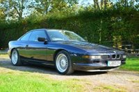 USED 1994 L BMW 8 SERIES 840 Ci 4.0 2dr Warranty Mot Service Etc