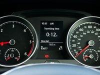 USED 2014 64 VOLKSWAGEN GOLF 2.0 GT TDI BLUEMOTION TECHNOLOGY 5d 148 BHP