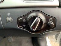 USED 2010 10 AUDI A5 2.0 TFSI SE 2d AUTO 208 BHP