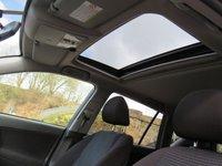 USED 2008 58 TOYOTA RAV4 2.0 VVTI XTR 5d AUTO 150 BHP