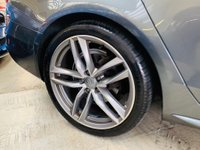 USED 2012 62 AUDI A4 1.8 TFSI S line 4dr FULL SERVICE HIST---DRIVES A1!