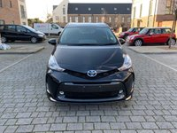 USED 2015 64 TOYOTA PRIUS PLUS 1.8 Auto Hybrid Petrol 7 Seater MPV Low Mileage, 0% Finance, Warranty, NEW MOT, PCO READY