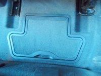 USED 2011 11 PEUGEOT 3008 1.6 SPORT HDI 5d 112 BHP ++DIESEL MPV++