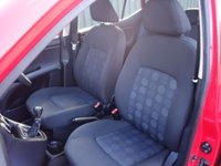 USED 2008 58 HYUNDAI I10 1.1 COMFORT 5d  ***** Small 5 Door Hatchback With £30 Road Tax *****