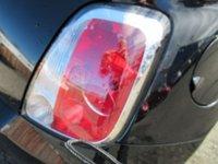 USED 2013 63 FIAT 500 0.9 S TWINAIR 3d 85 BHP