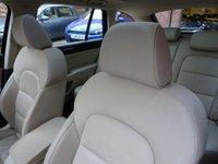 USED 2011 11 SKODA SUPERB 1.8 ELEGANCE TSI DSG 5d AUTO 160 BHP (Now Sold)