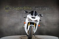 USED 2005 05 KAWASAKI ZX-6R - NATIONWIDE DELIVERY, USED MOTORBIKE. GOOD & BAD CREDIT ACCEPTED, OVER 600+ BIKES IN STOCK