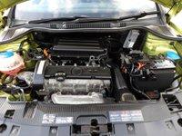 USED 2009 59 SEAT IBIZA 1.4 SPORT 3d 85 BHP NEW MOT, SERVICE & WARRANTY