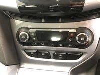 USED 2014 14 FORD FOCUS 1.0 TITANIUM NAVIGATOR 5d 124 BHP