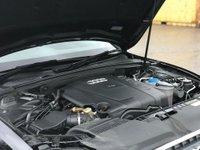 USED 2012 P AUDI A5 2.0 TDI S line Sportback 5dr 1Owner/LEDLights/SportSeats