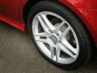 USED 2014 64 MERCEDES-BENZ E-CLASS 2.1 E250 CDI AMG SPORT 4d AUTO 202 BHP