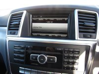 USED 2013 13 MERCEDES-BENZ M CLASS 2.1 ML250 CDI BlueTEC AMG Sport 7G-Tronic Plus 4x4 5dr SAT NAV+BLUETOOTH+AMG+VALUE!!!