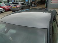 USED 2012 12 AUDI A1 1.6 SPORTBACK TDI SPORT 5d 103 BHP