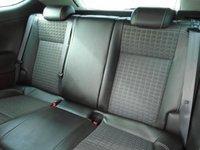 USED 2014 14 VAUXHALL ASTRA 1.4 GTC SRI S/S 3d 138 BHP