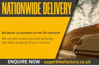USED 2014 14 BMW R1200GS ADVENTURE - NATIONWIDE DELIVERY, USED MOTORBIKE. GOOD & BAD CREDIT ACCEPTED, OVER 600+ BIKES IN STOCK