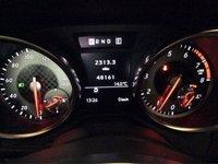 USED 2011 61 MERCEDES-BENZ SLK 1.8 SLK200 BLUEEFFICIENCY AMG SPORT ED125 2d AUTO 184 BHP FULL MAIN DEALER SERVICE HISTORY