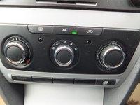 USED 2012 62 SKODA OCTAVIA 1.6 SE TDI CR 5d 104 BHP FSH, AIR CON, ALLOY WHEELS