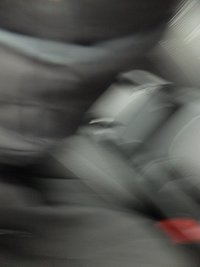 USED 2011 61 VAUXHALL INSIGNIA 2.0 SRI CDTI S/S 5d 157 BHP 4x4 FSH, F AND R PARK SENSORS