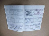 USED 2010 60 FORD FOCUS 2.0 ZETEC TDCI 5d 136 BHP FSH, BLUETOOTH, AUX