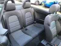 USED 2010 10 AUDI A3 1.6 TDI SPORT 2d 103 BHP FINANCE ME, SPORT CONVERTIBLE