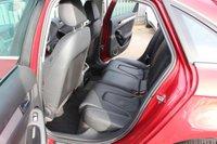 USED 2010 10 AUDI A4 2.0 TDI S LINE 4d 168 BHP