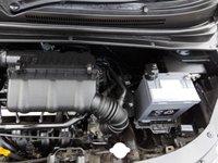 USED 2009 09 HYUNDAI I10 1.2 CLASSIC 5d 77 BHP NEW MOT, SERVICE & WARRANTY
