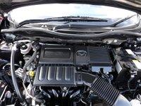 USED 2010 10 MAZDA 2 1.3 TAMURA 3d 84 BHP NEW MOT, SERVICE & WARRANTY