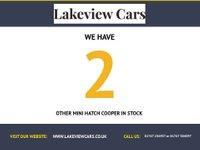 USED 2015 65 MINI HATCH COOPER 1.5 COOPER 5d 134 BHP