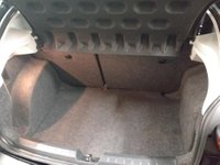 USED 2013 SEAT IBIZA 1.4 TOCA 5d 85 BHP