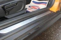 USED 2015 15 MINI HATCH ONE 1.2 One (Media XL) 3dr 1 OWNER+BLUETOOTH+BIG SPEC