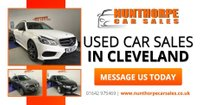 USED 2010 10 SKODA FABIA 1.4 2 TDI 5d 79 BHP 1 OWNER FROM NEW AND FULL SERVICE HISTORY
