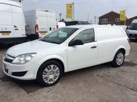 USED 2012 12 VAUXHALL ASTRA 1.7 CLUB CDTI 123 BHP  1 OWNER FSH NEW MOT AIR CON REAR CAMERA FREE 6 MONTH AA WARRANTY INCLUDING RECOVERY AND ASSIST NEW MOT AIR CONDITIONING REAR CAMERA EURO 5 SPARE KEY 6 SPEED ELECTRIC WINDOWS AND MIRRORS BLUETOOTH