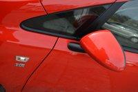 USED 2014 14 VAUXHALL CORSA 1.2 EXCITE 5d 83 BHP