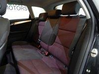 USED 2009 59 AUDI A3 1.9 TDI E Sport Sportback 5dr