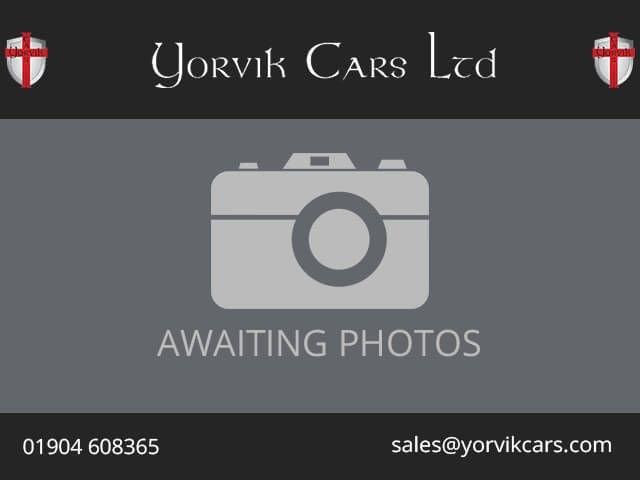 2012 J HONDA JAZZ 1.3 I-VTEC EX 5d AUTO 99 BHP