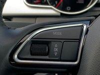 USED 2015 65 AUDI A5 2.0 TDI ultra SE Technik Sportback (s/s) 5dr Cruise/DABRadio/SatNav/Leather