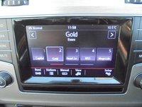 USED 2015 15 VOLKSWAGEN GOLF 1.4 MATCH TSI BLUEMOTION TECHNOLOGY 5d 120 BHP