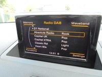 USED 2015 15 AUDI A1 1.6 TDI S LINE 3d 114 BHP