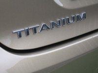 USED 2012 12 FORD FIESTA 1.4 TITANIUM 5d 96 BHP