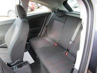 USED 2009 59 VAUXHALL CORSA 1.2 SXI 16V 3d 80 BHP