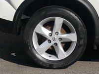 USED 2013 13 NISSAN JUKE 1.6 VISIA 5d 93 BHP LOW MILES/2 OWNER CAR/FINANCE