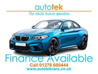 USED 2011 61 BMW 3 SERIES 2.0 320D SPORT PLUS EDITION 4d 181 BHP