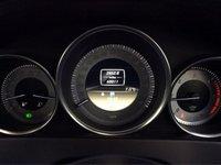 USED 2012 12 MERCEDES-BENZ C-CLASS 2.1 C200 CDI BLUEEFFICIENCY SPORT 4d 135 BHP