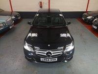 2014 MERCEDES-BENZ E CLASS 2.1 E220 BLUETEC SE 4d AUTO £10000.00