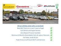 USED 2014 N MERCEDES-BENZ A-CLASS 1.5 A180 CDI BLUEEFFICIENCY SPORT 5d AUTO 109 BHP