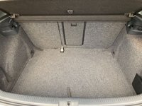 USED 2011 61 VOLKSWAGEN GOLF 1.4 MATCH TSI 5d 121 BHP FULL VW SERVICE HISTORY, NEW MOT, HUGE SPEC!